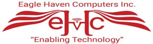 Eagle Haven Computers Inc. Online Shopping